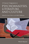 A Concise Companion to Psychoanalysis, Literature, and Culture (140518860X) cover image