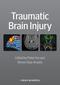 Traumatic Brain Injury (144433770X) cover image