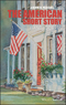 The American Short Story Handbook (0470655410) cover image