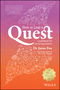 How To Lead A Quest: A Handbook for Pioneering Executives (0730324710) cover image