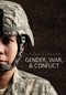 Gender, War, and Conflict (0745660010) cover image