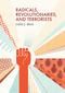 Radicals, Revolutionaries, and Terrorists (0745662110) cover image