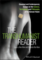 The Transhumanist Reader: Classical and Contemporary Essays on the Science, Technology, and Philosophy of the Human Future (1118334310) cover image