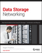 Data Storage Networking: Real World Skills for the CompTIA Storage+ Certification and Beyond (1118679210) cover image