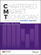 CMT Level III 2017: The Integration of Technical Analysis (1119361710) cover image