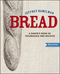 Bread: A Baker's Book of Techniques and Recipes, 2nd Edition (EHEP002410) cover image