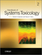 Handbook of Systems Toxicology, 2 Volume Set (0470684011) cover image