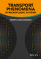 Transport Phenomena in Microfluidic Systems (1118298411) cover image