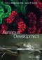 Xenopus Development (1118492811) cover image