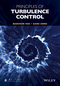 Principles of Turbulence Control (1118718011) cover image
