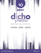 Dicho y Hecho 10e Activities Manual Brief Edition (1118995511) cover image