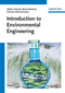Introduction to Environmental Engineering (3527329811) cover image