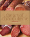 The Art of Charcuterie (0470197412) cover image