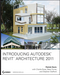 Introducing Autodesk Revit Architecture 2011 (0470649712) cover image