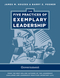 The Five Practices of Exemplary Leadership: Government (0470907312) cover image