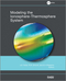 Modeling the Ionosphere-Thermosphere, Volume 201 (0875904912) cover image
