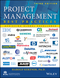 Project Management - Best Practices: Achieving Global Excellence, 3rd Edition (1118657012) cover image