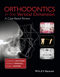Orthodontics in the Vertical Dimension: A Case-Based Review (1118870212) cover image