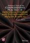 Statistical Tools for the Comprehensive Practice of Industrial Hygiene and Environmental Health Sciences (1119143012) cover image