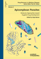 Apicomplexan Parasites: Molecular Approaches toward Targeted Drug Development (3527327312) cover image