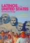 Latinos in the United States: Diversity and Change (0745642713) cover image