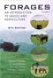 Forages, Volume I, An Introduction to Grassland Agriculture, 6th Edition (0813804213) cover image