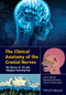 The Clinical Anatomy of the Cranial Nerves: The Nerves of