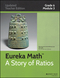 Eureka Math, A Story of Ratios: Grade 6, Module 3: Rational Numbers (1118811313) cover image