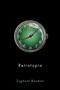 Retrotopia (1509515313) cover image