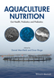 Aquaculture Nutrition: Gut Health, Probiotics and Prebiotics (0470672714) cover image
