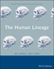 The Human Lineage (0471214914) cover image