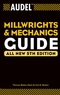 Audel Millwrights and Mechanics Guide, 5th Edition (0764541714) cover image