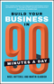 Build Your Business In 90 Minutes A Day (0857086014) cover image
