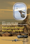 Remotely Piloted Aircraft Systems: A Human Systems Integration Perspective (1118965914) cover image