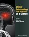 Clinical Endocrinology and Diabetes at a Glance (1119128714) cover image
