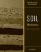 Soil Mechanics Lab Manual, 2nd Edition (EHEP001814) cover image