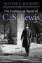 The Intellectual World of C. S. Lewis (EHEP002814) cover image