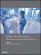 Single-Use Technology in Biopharmaceutical Manufacture (0470433515) cover image