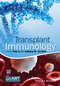 Transplant Immunology (0470658215) cover image