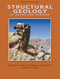 Structural Geology of Rocks and Regions, 3rd Edition (0471152315) cover image