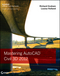 Mastering AutoCAD Civil 3D 2012 (1118016815) cover image