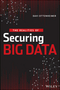 The Realities of Securing Big Data (1118559215) cover image