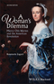 A Woman's Dilemma: Mercy Otis Warren and the American Revolution, 2nd Edition (1118775015) cover image