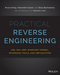 Practical Reverse Engineering: x86, x64, ARM, Windows Kernel, Reversing Tools, and Obfuscation (1118787315) cover image