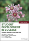 Student Development in College: Theory, Research, and Practice, 3rd Edition (1118821815) cover image