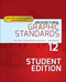 Architectural Graphic Standards, 12th Edition, Student Edition (1119312515) cover image