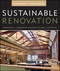 Sustainable Renovation: Strategies for Commercial Building Systems and Envelope (0470872616) cover image