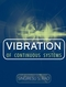 Vibration of Continuous Systems (0471771716) cover image