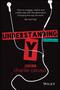 Understanding Y (0730312216) cover image