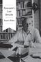 Foucault's Last Decade (0745683916) cover image